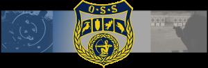 OSS Sikkerhetskurs