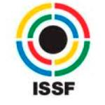 issf-icon