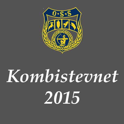 Kombistevne 2015