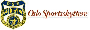 Oslosportsskyttere