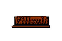 Resultatservice Villsvin 28.04.19