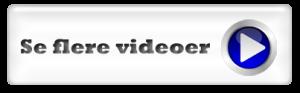 se-fler-videoer