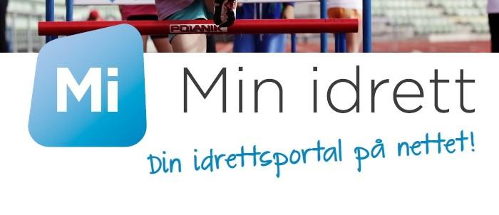 min-idrett-logo
