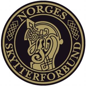 Norges Skytterforbund - NSF. Oslo Sportsskyttere - Grunnleggeren av sportsskyting i Norge er medlem av Norges Skytterforbund