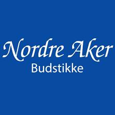 Venke om skyting, pilates og balanse i Nordre Aker Budstikke