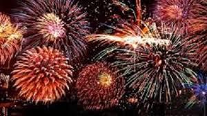 Vi avslutter året på Pistolbanen med å skyte inn det nye 31/12.2018 fra Kl: 14:15