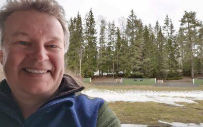 Oslo Sportsskyttere nominert til årets klubb